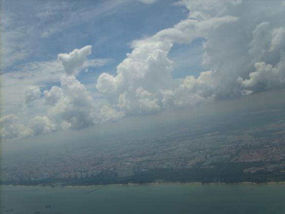 2.Asienreise2008_344